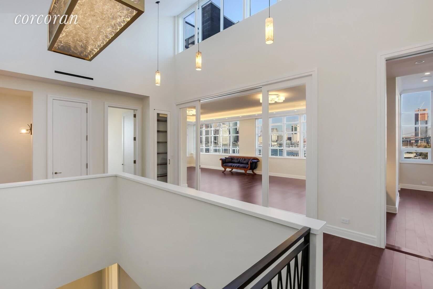 brooklyn-apartments-sale-brooklyn-heights-360-furman-street-2.jpg