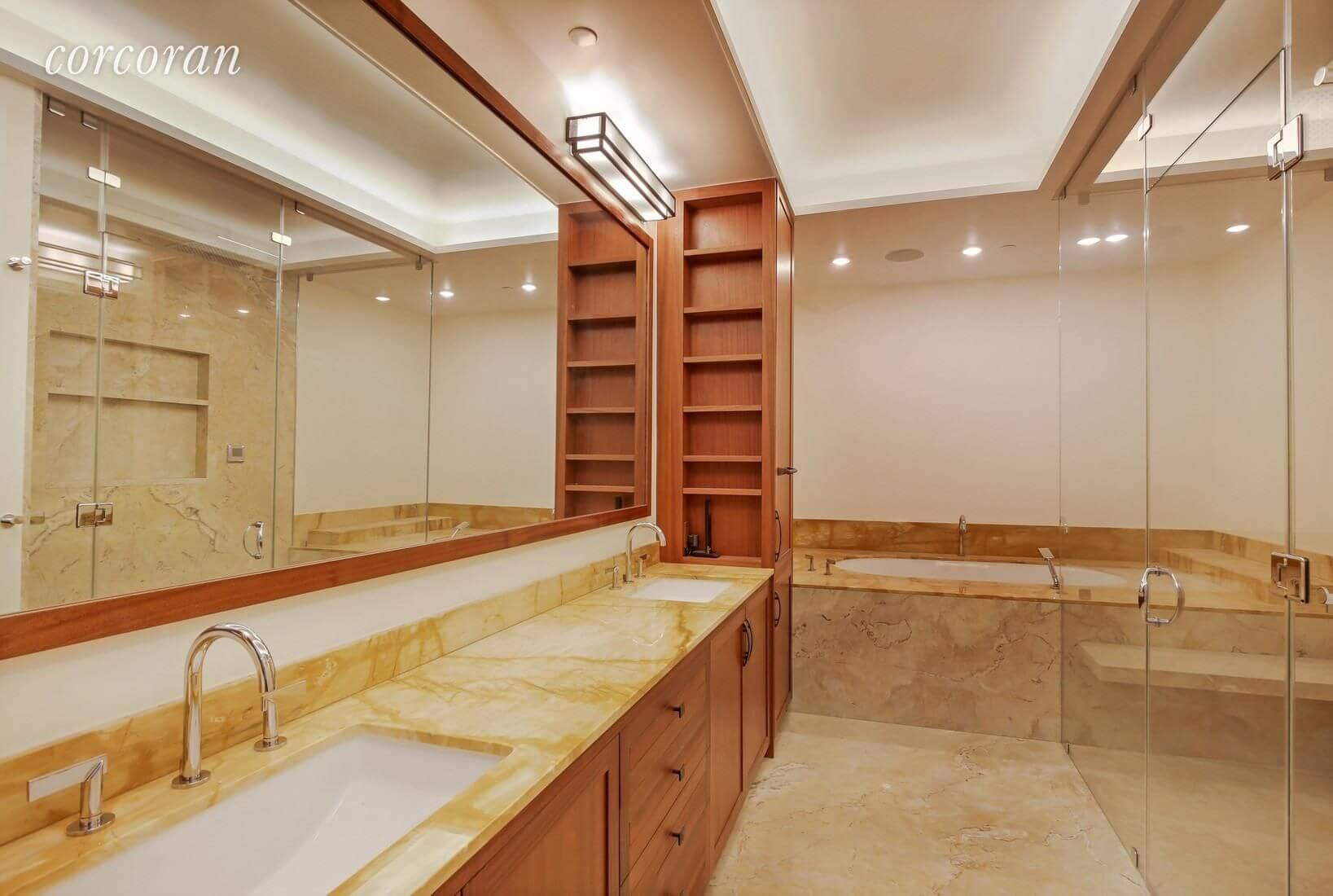 brooklyn-apartments-sale-brooklyn-heights-360-furman-street-7.jpg