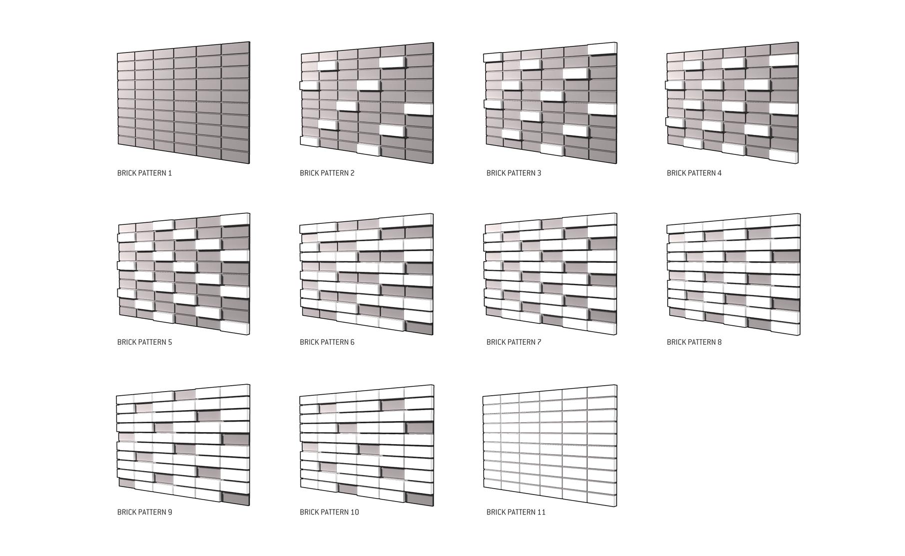 Brick Diagrams 2_ Linework_100617.jpg