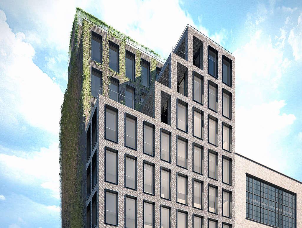 chelsea-developments-high-line-projects-544-west-29th-street.jpg