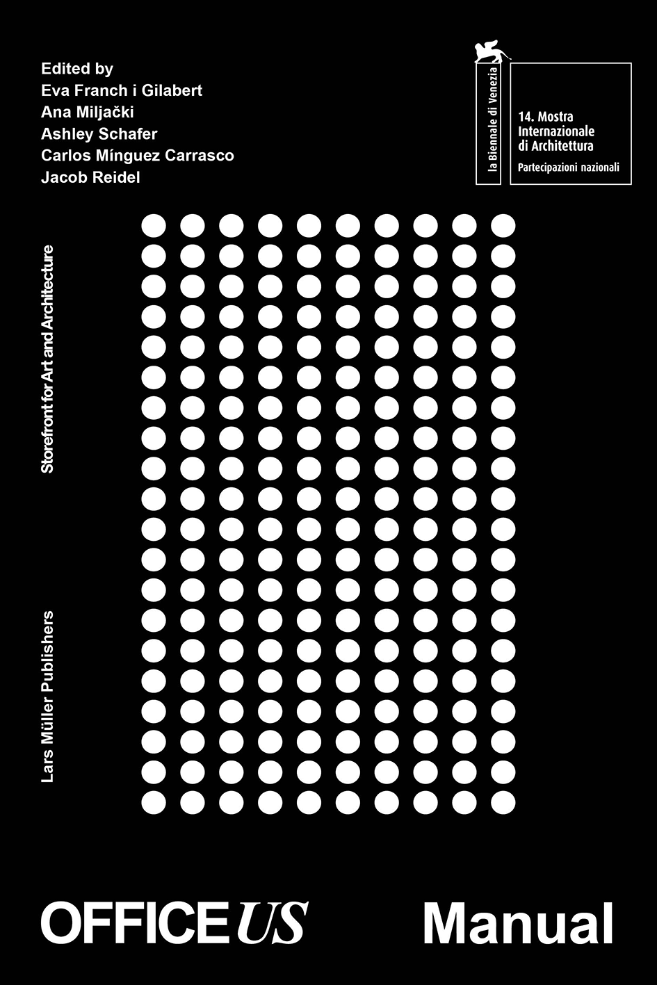 Biennale_covers3.png