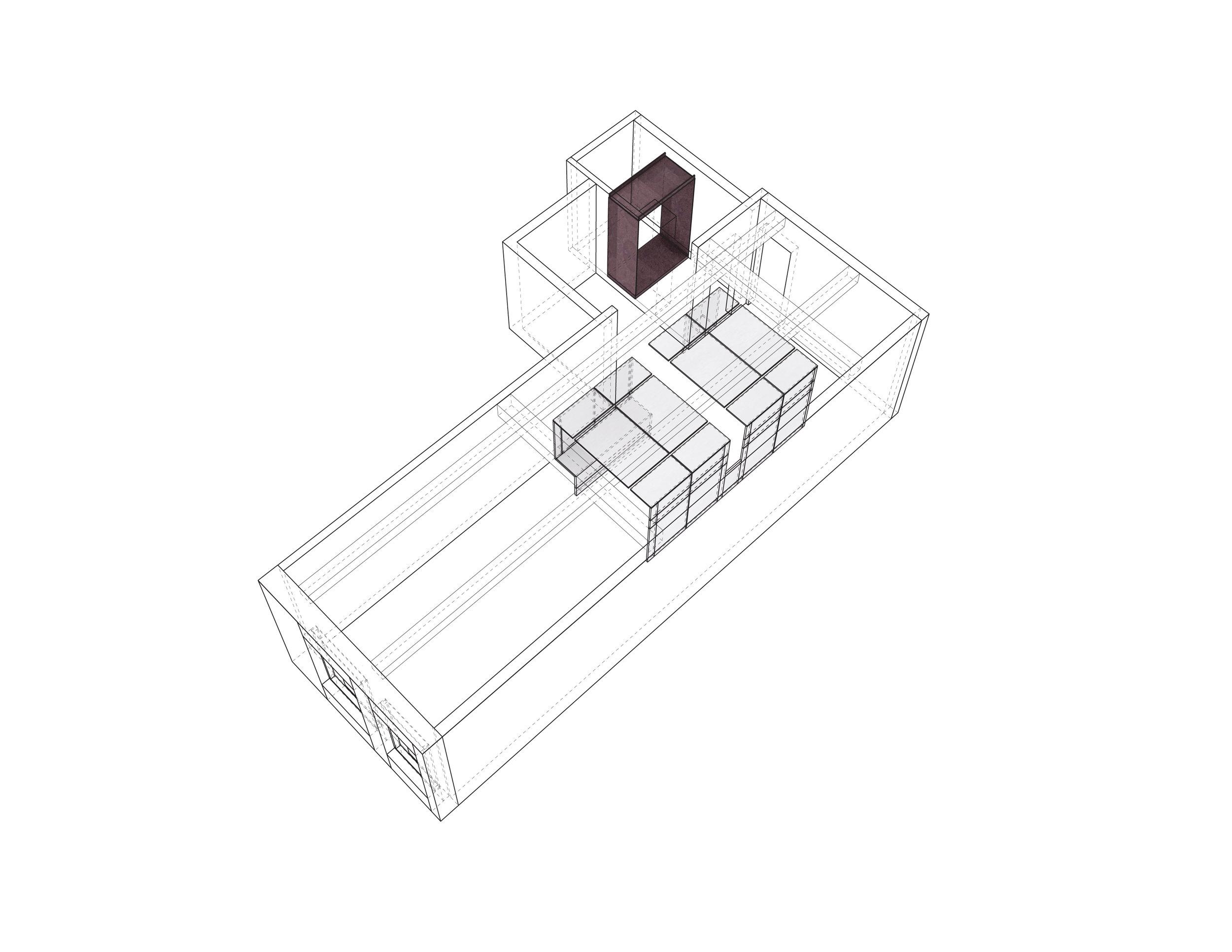 101 loft within loft 02.jpg