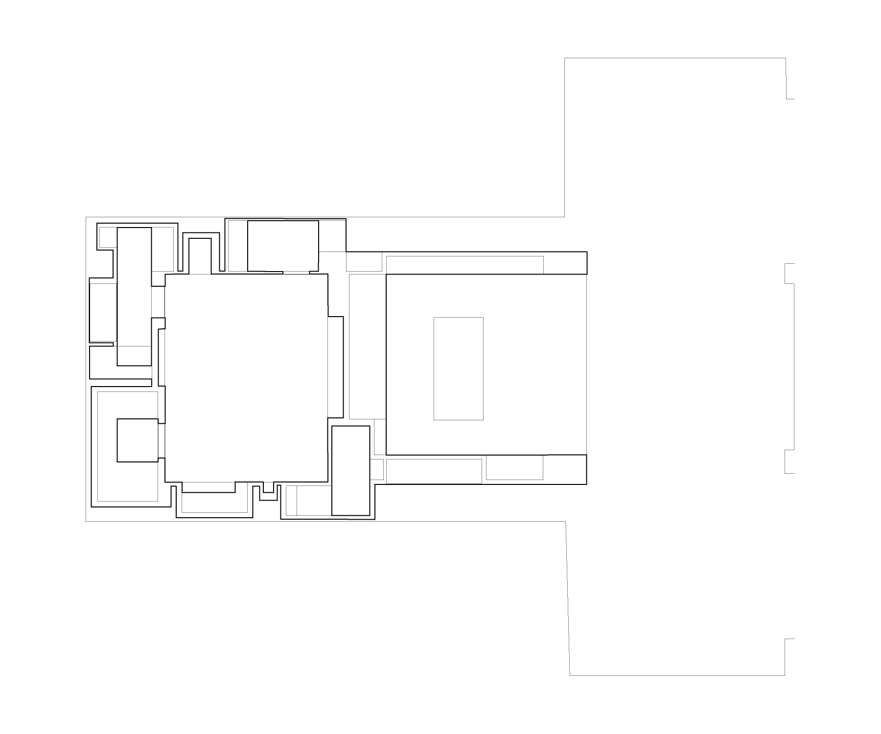 02 u loft row 02 image 01.jpg