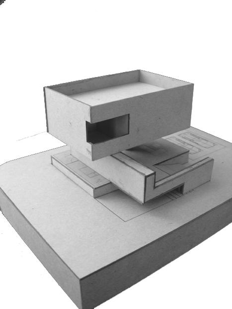Jorgl Residence - scheme A - DSCN1058.jpg