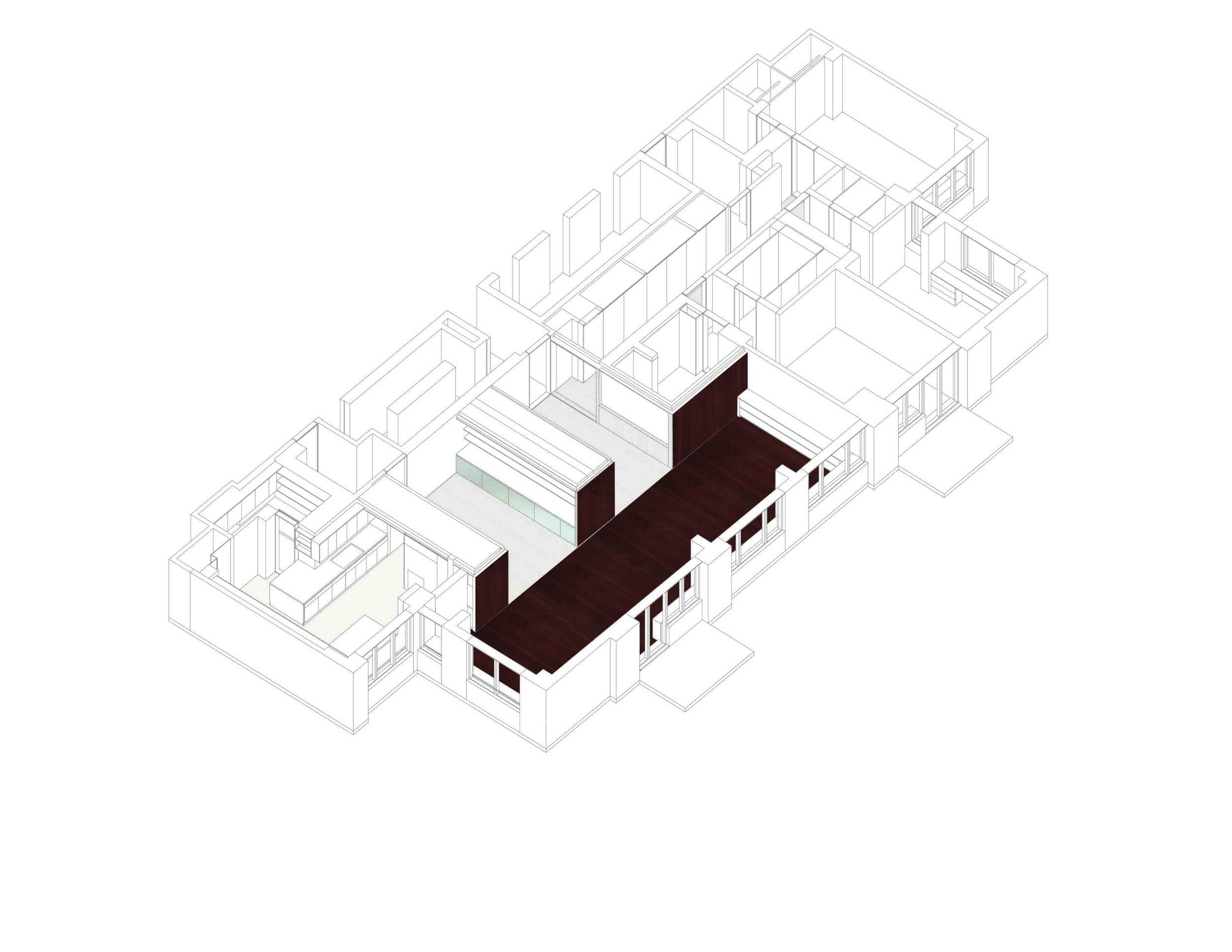 Shakarchy Residence 01 lr.jpg
