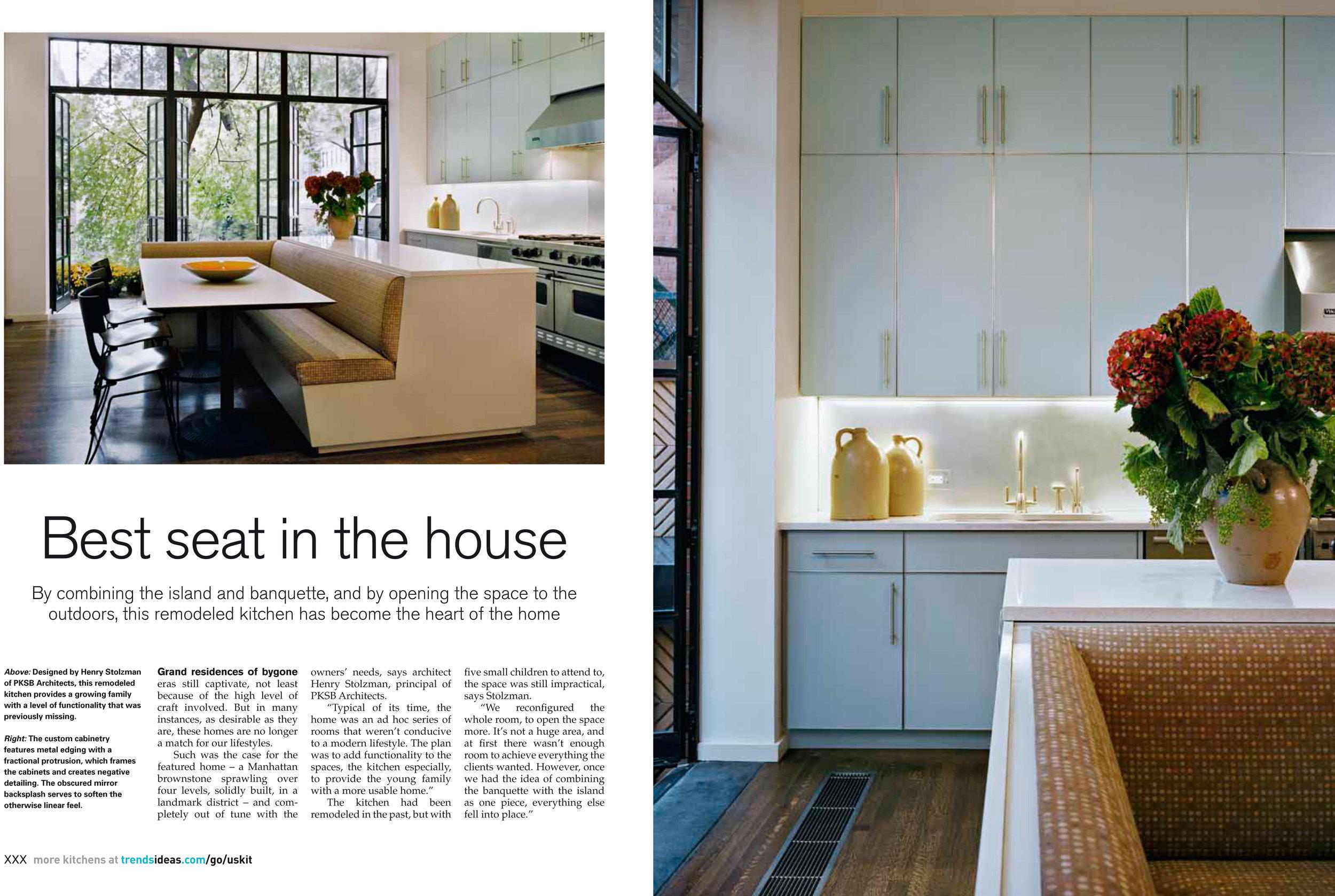 30590564-TRENDS-Magazine-1.jpg