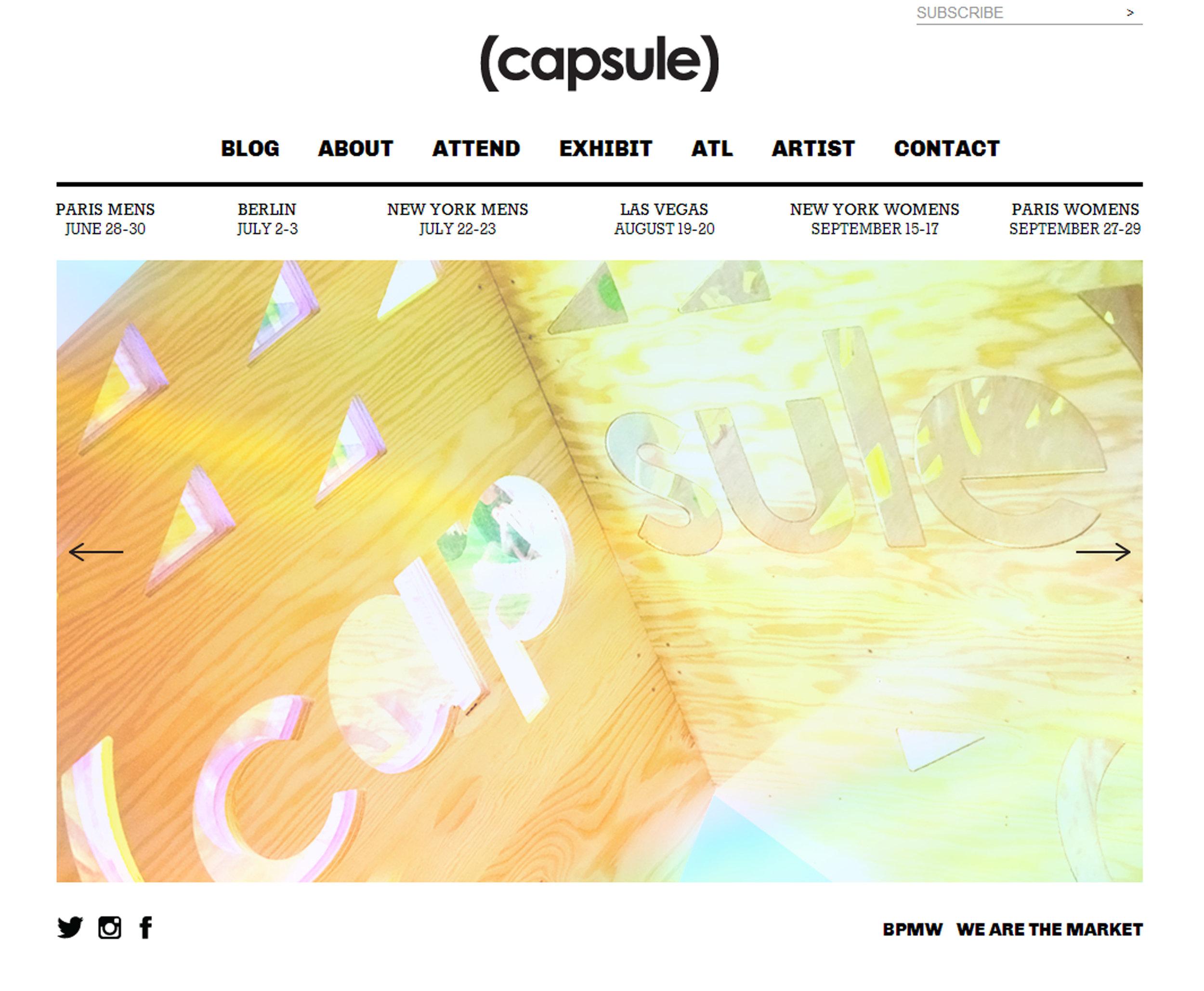 capsule website.jpg