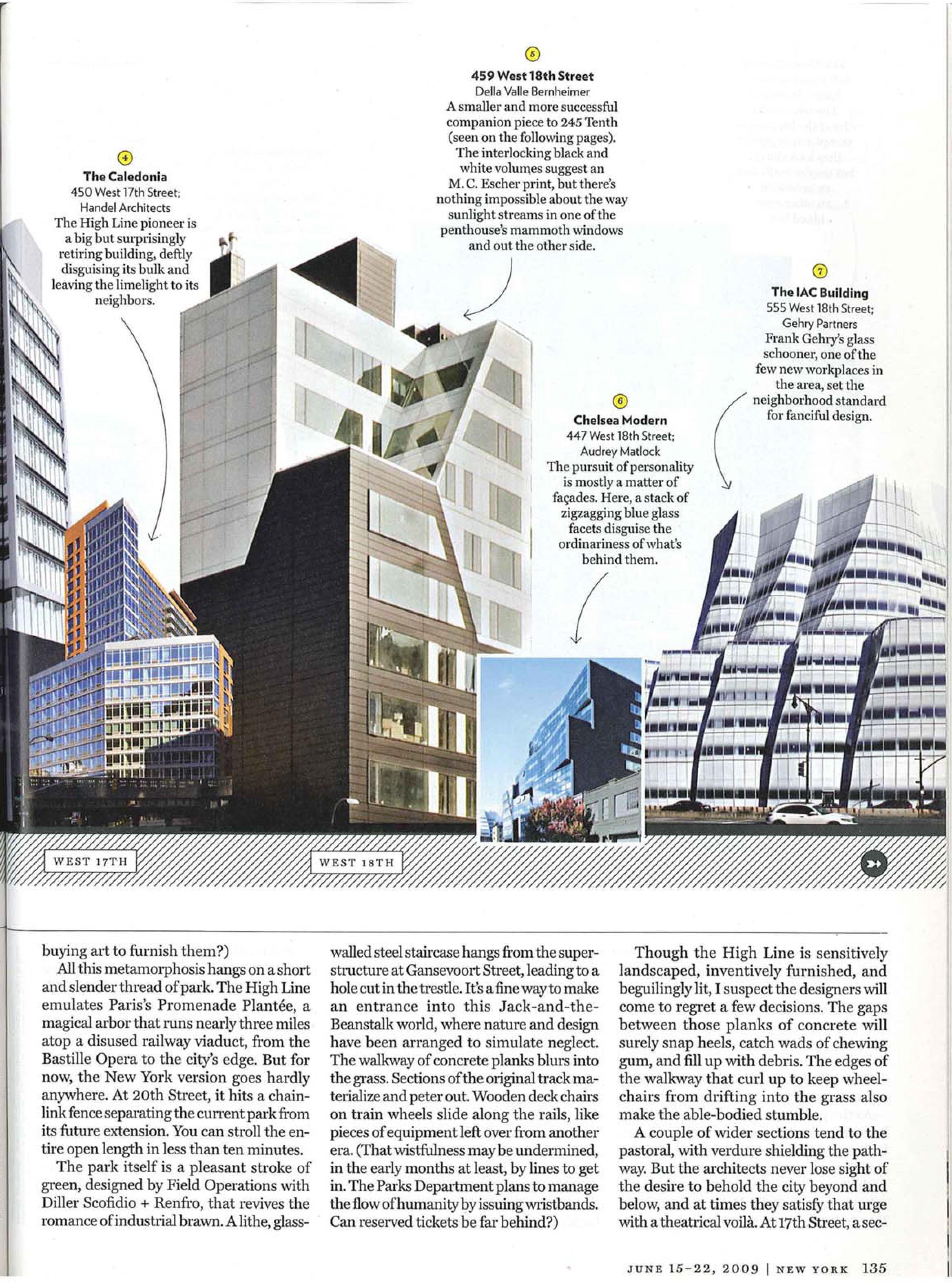 2009Jun-NYMag-Elevated-3.jpg