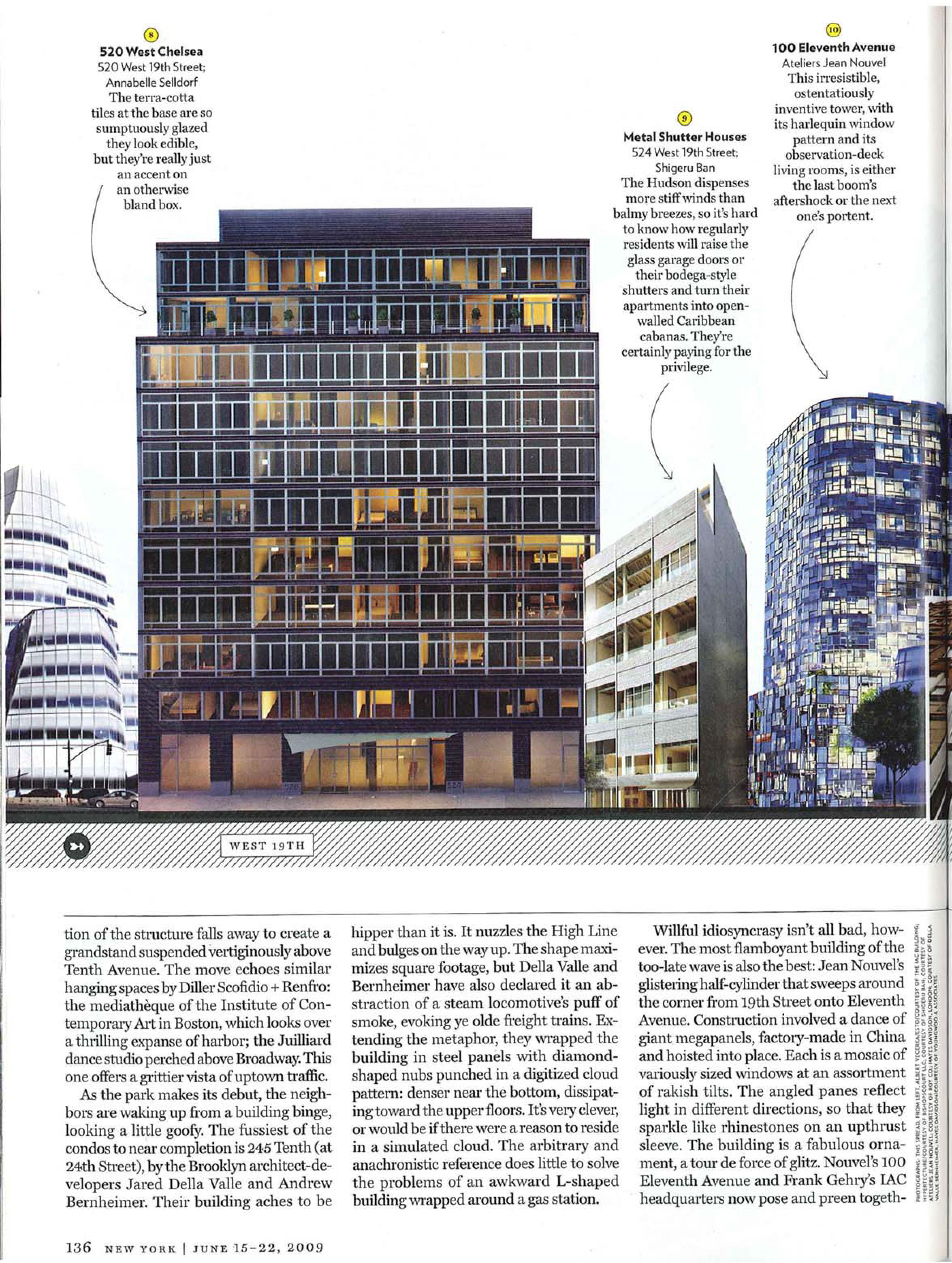 2009Jun-NYMag-Elevated-4.jpg