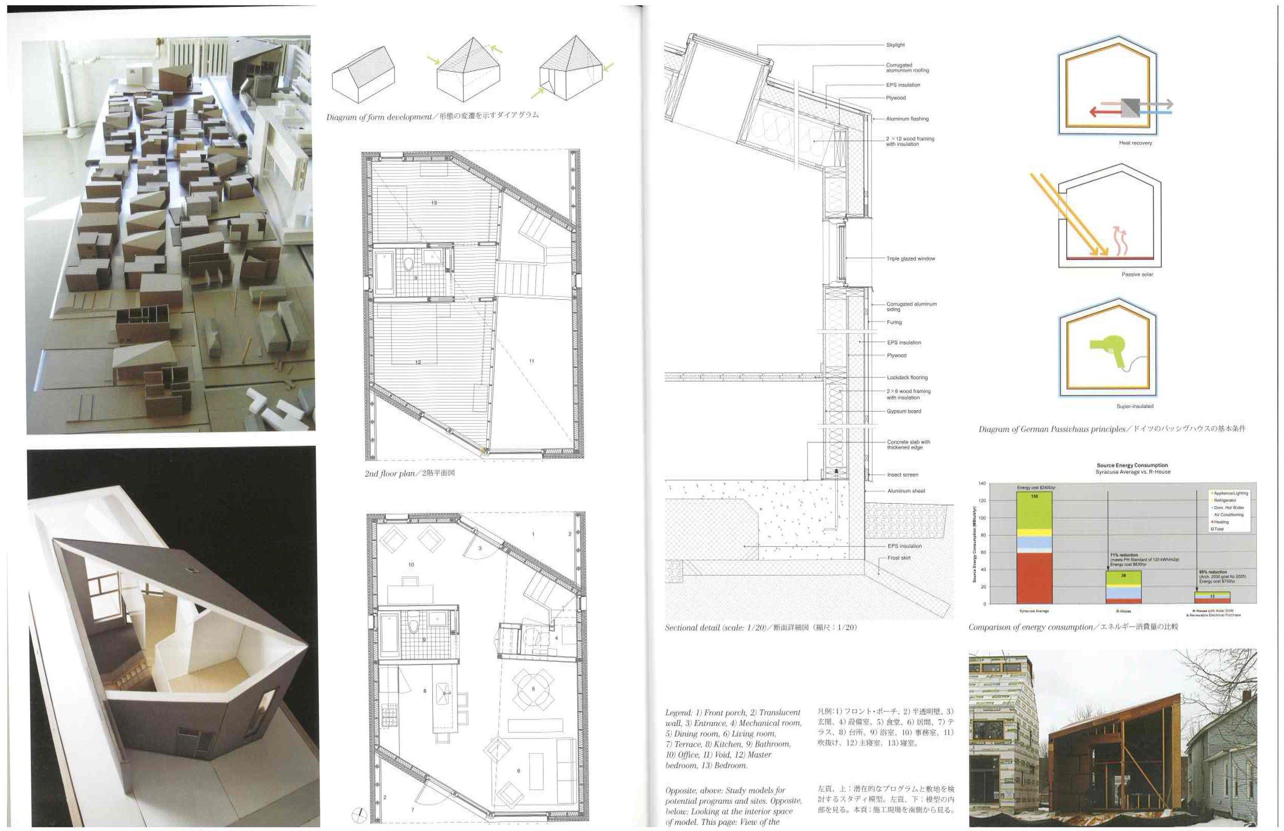2010Jun-AU-R-House-2.jpg