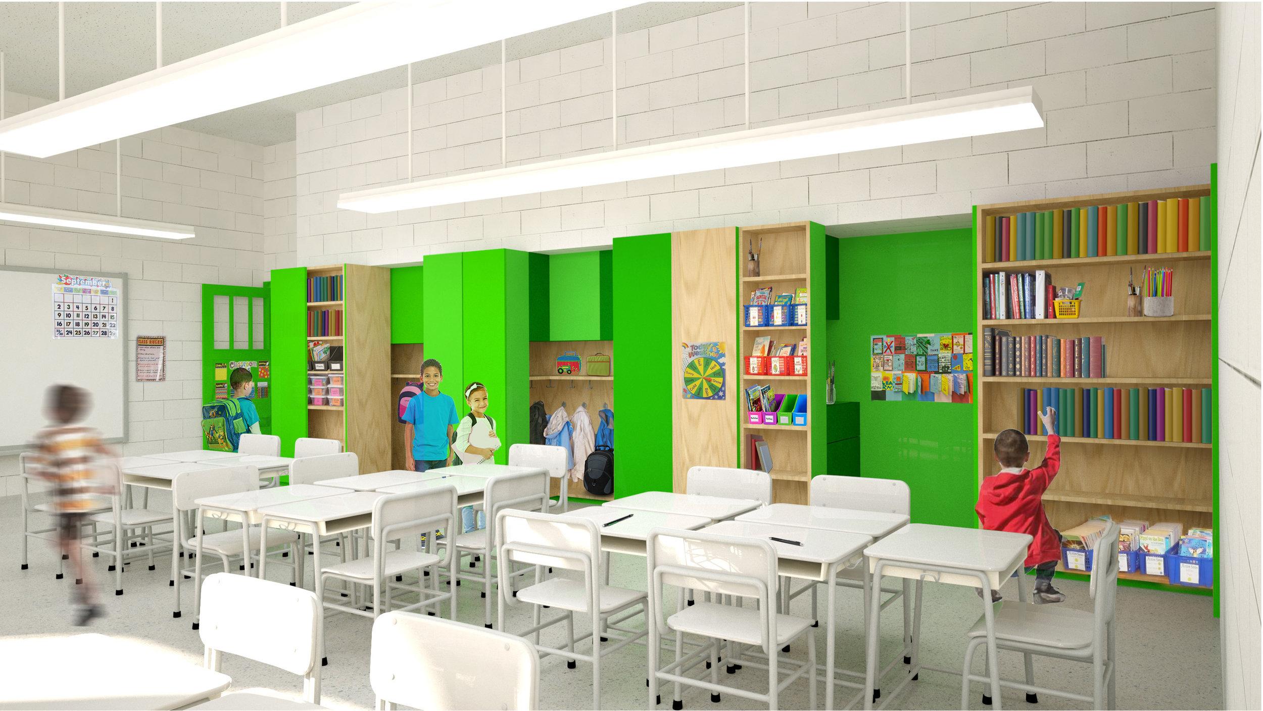 classroom 1-4 lr.jpg
