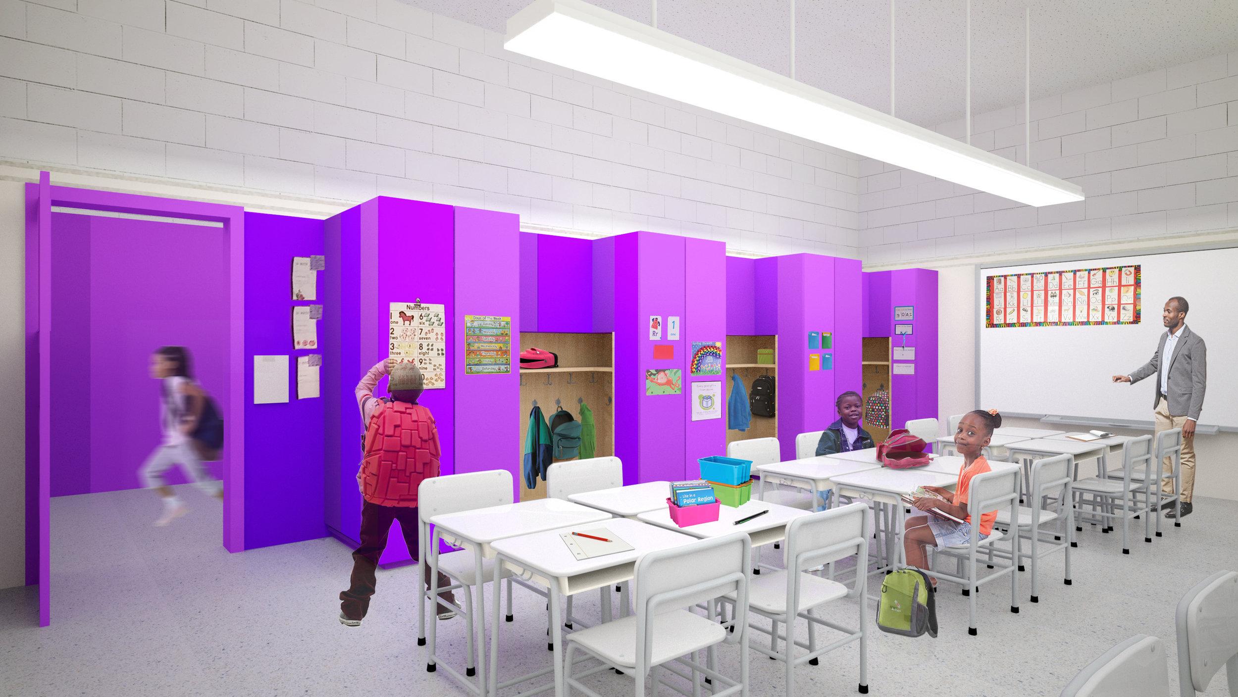 classroom 2-3 lr.jpg