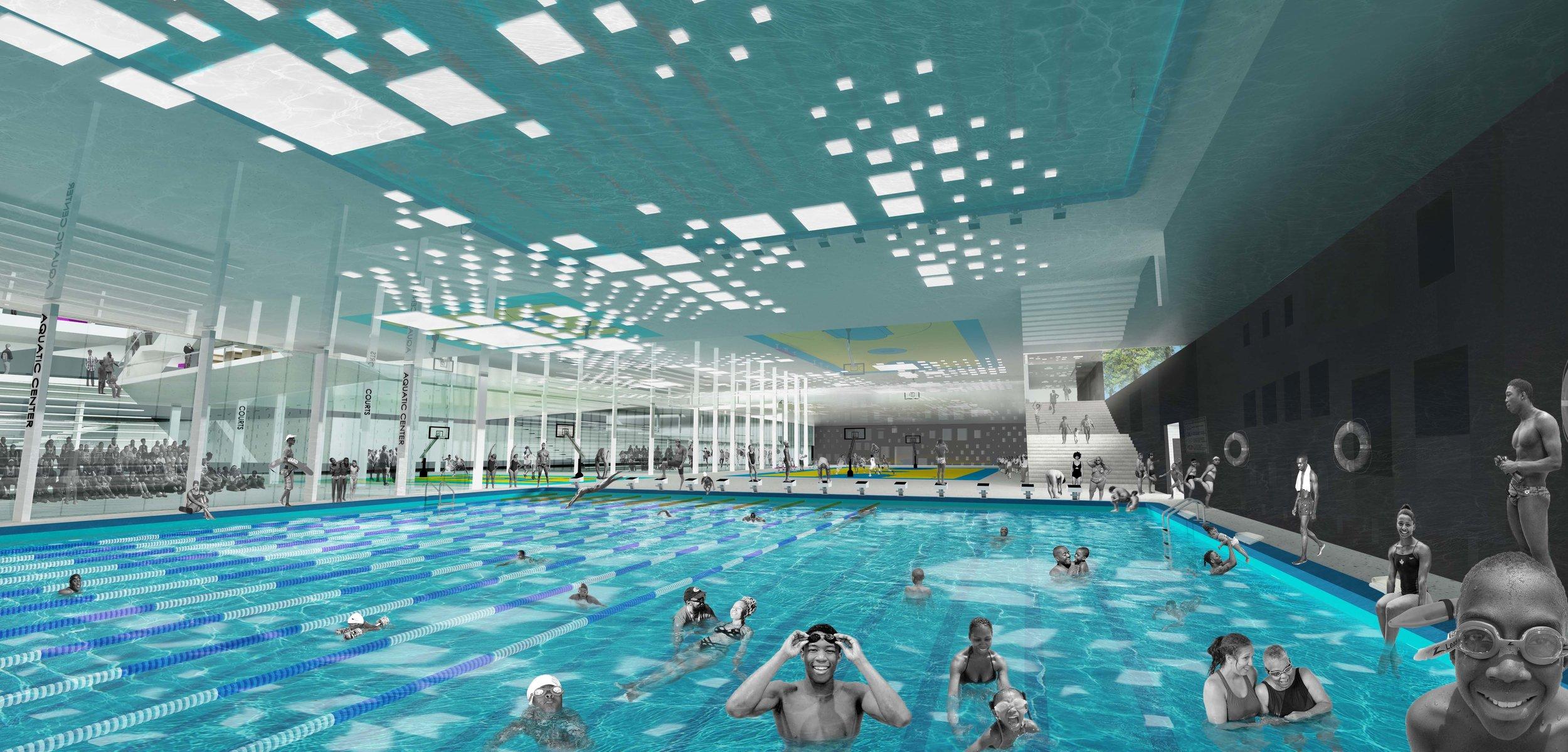Final Pool Rendering 061818 lr.jpg
