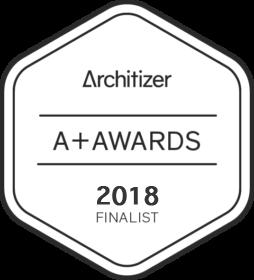 A_Finalist2017-white-e1488923381445.png