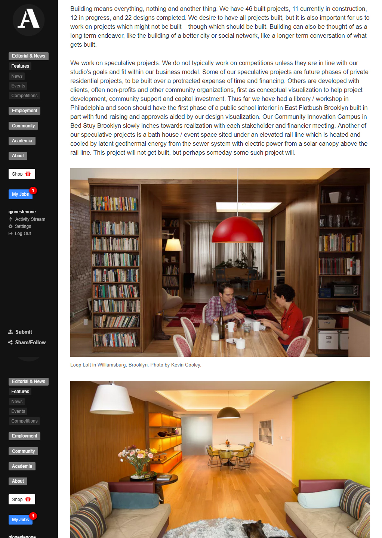 Archinect 041519 Small Studio Profile Feature 0106.jpg