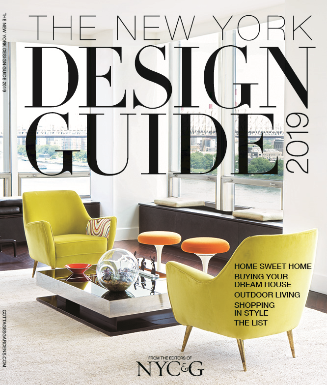 NY_Design_Guide_cover_1024x1024.png