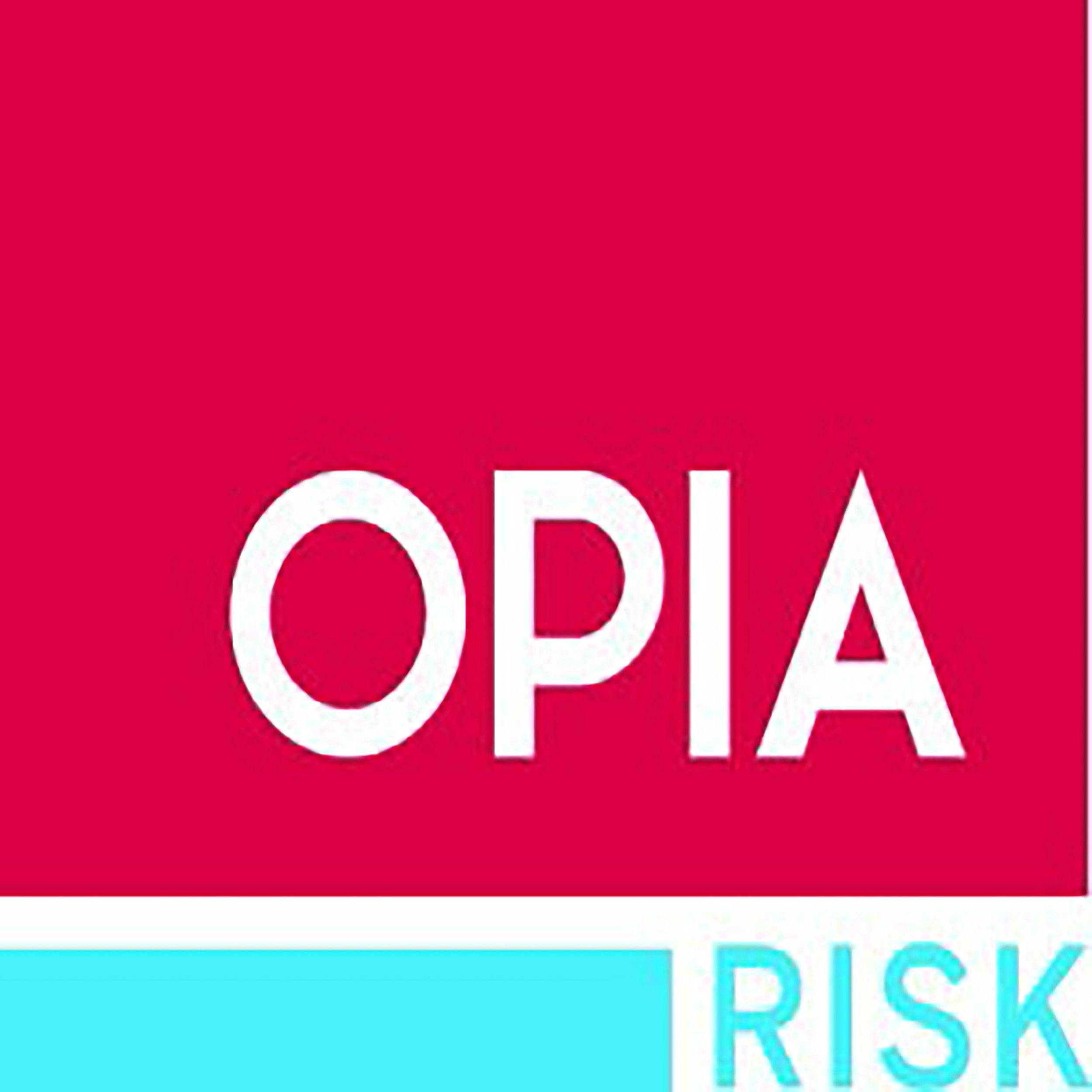 thumbnail_OPI1386_Opia+Sub+Branding_final+logo_CMYK.jpg