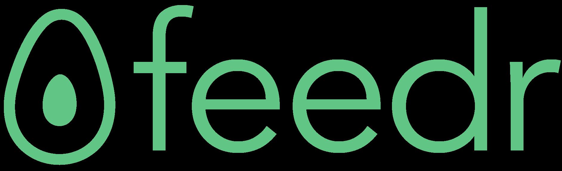 feedr logos 2.png