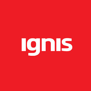 All_0050_2.-Ignis.png