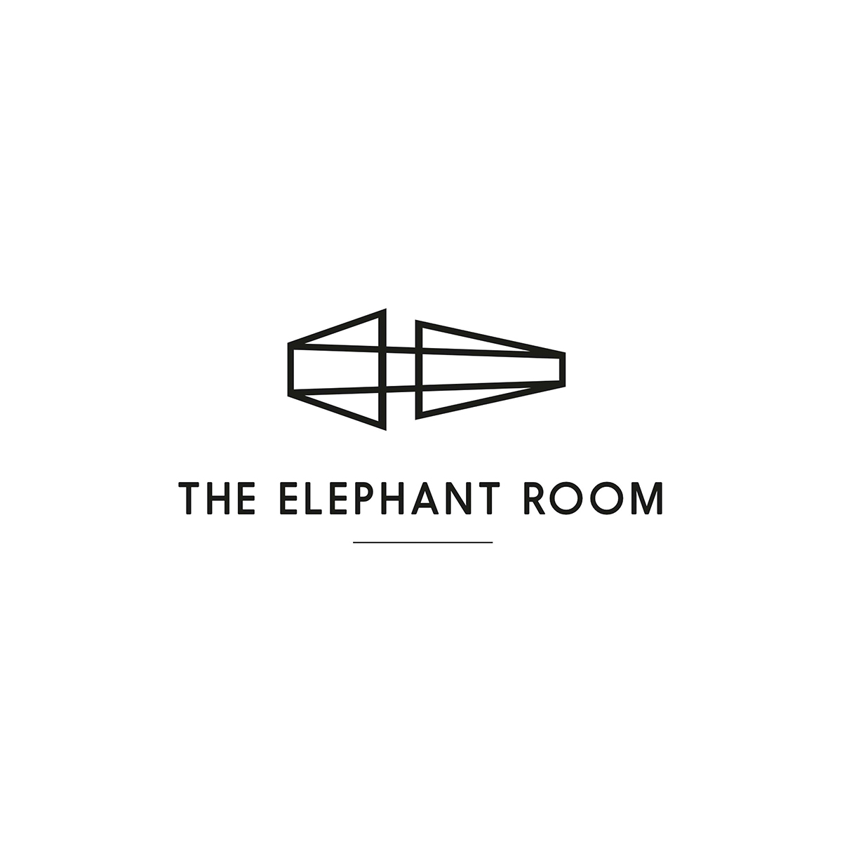 the elephant room.jpg