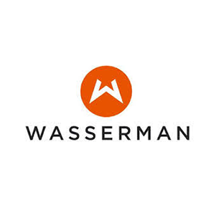All_0021_31.-Wasserman.png