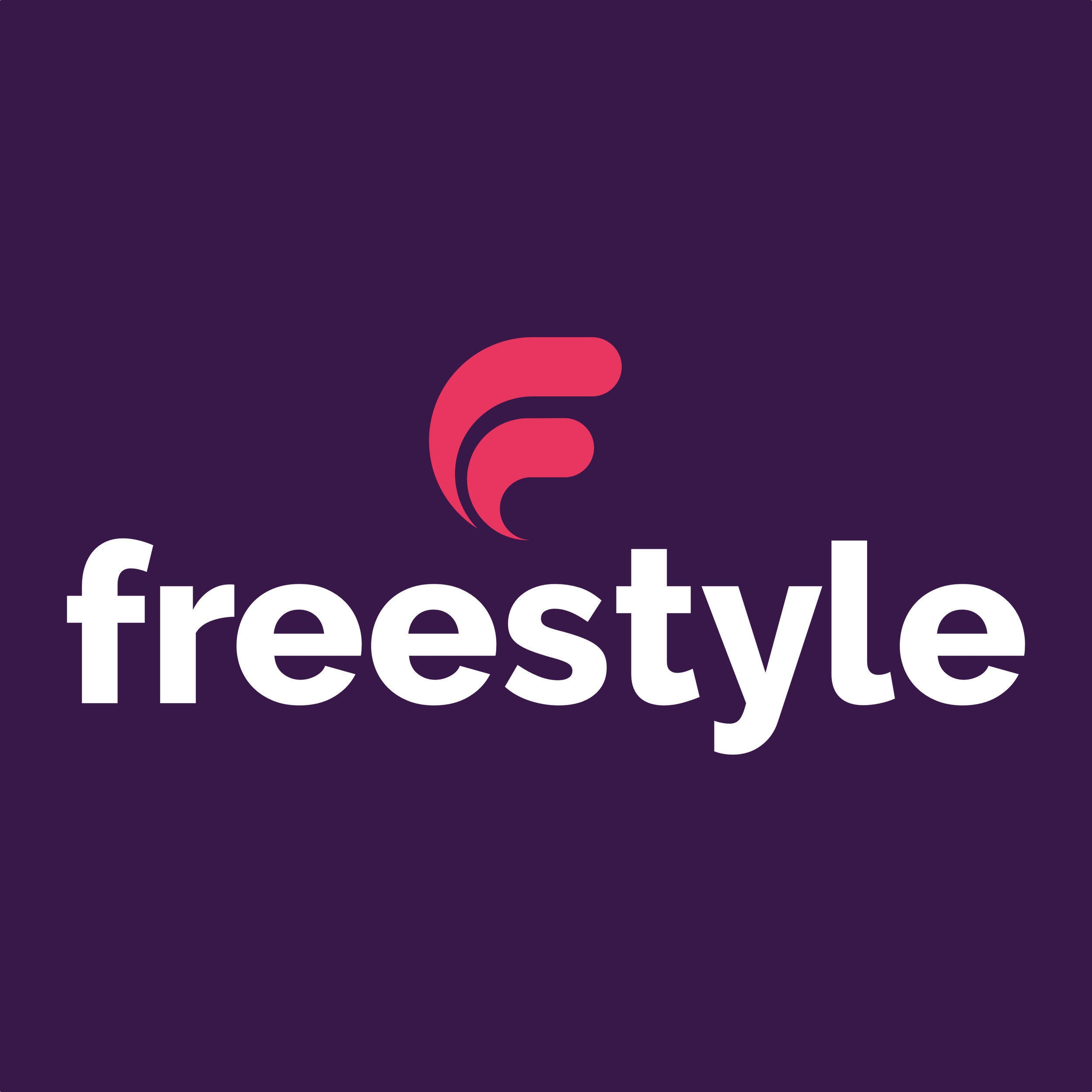 Freestyle Logo Square.jpg