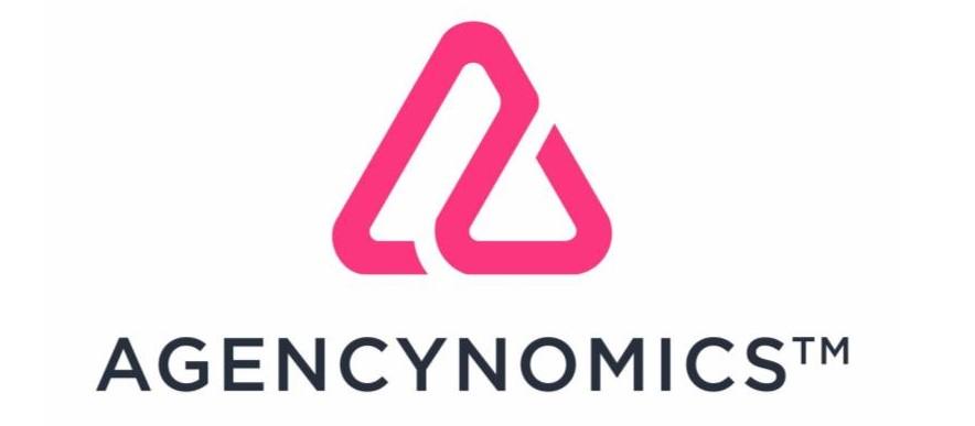 agencynomics.jpg