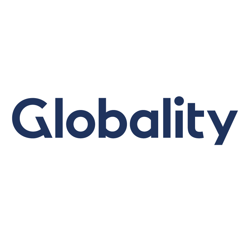 Globality-Logo-200x200-px-01.png