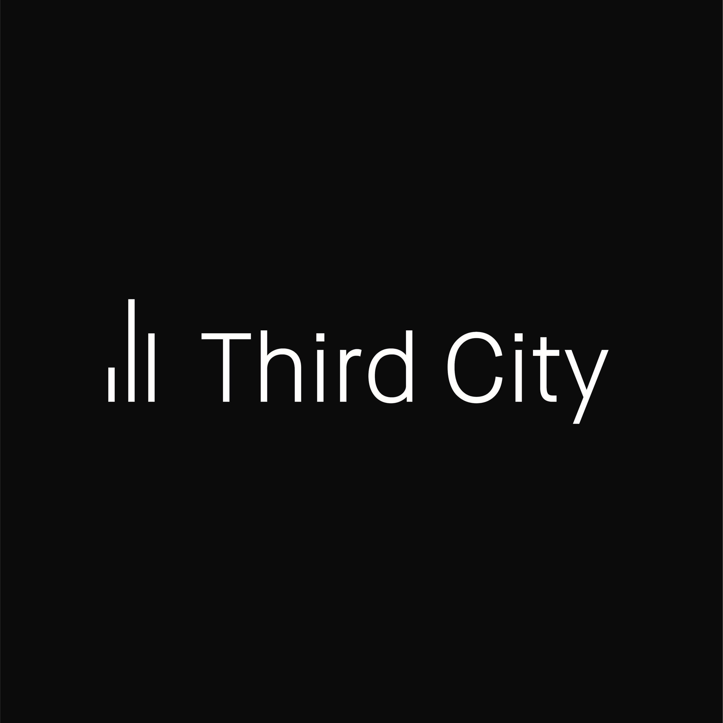 Third City.jpg