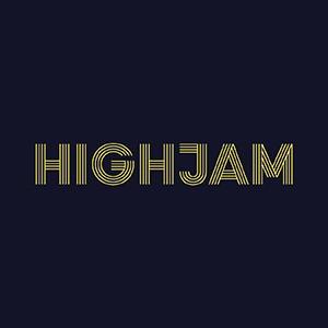 HJ logo MAAG.jpg