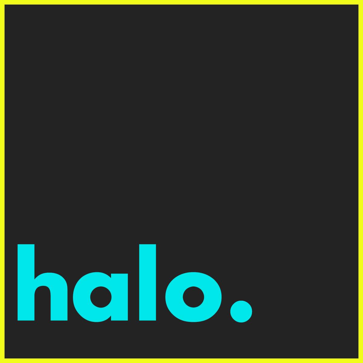 Halo-Logo-Final.png