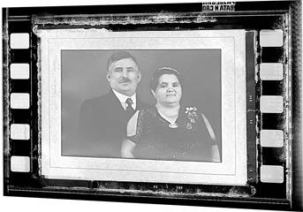 Nathan and Sarah Mark in frame.jpg