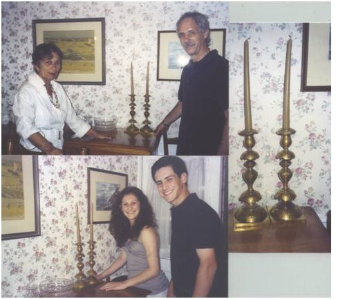 Throughout the generations photos of candlesticks in jpeg format.JPG