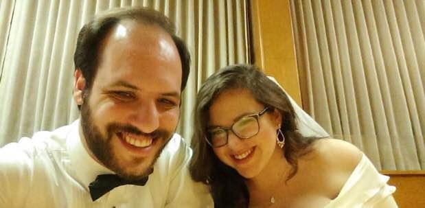 Judd at his November 12, 2017 wedding.jpg