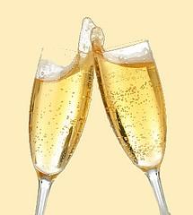 champagne-toasting-flutes.jpg