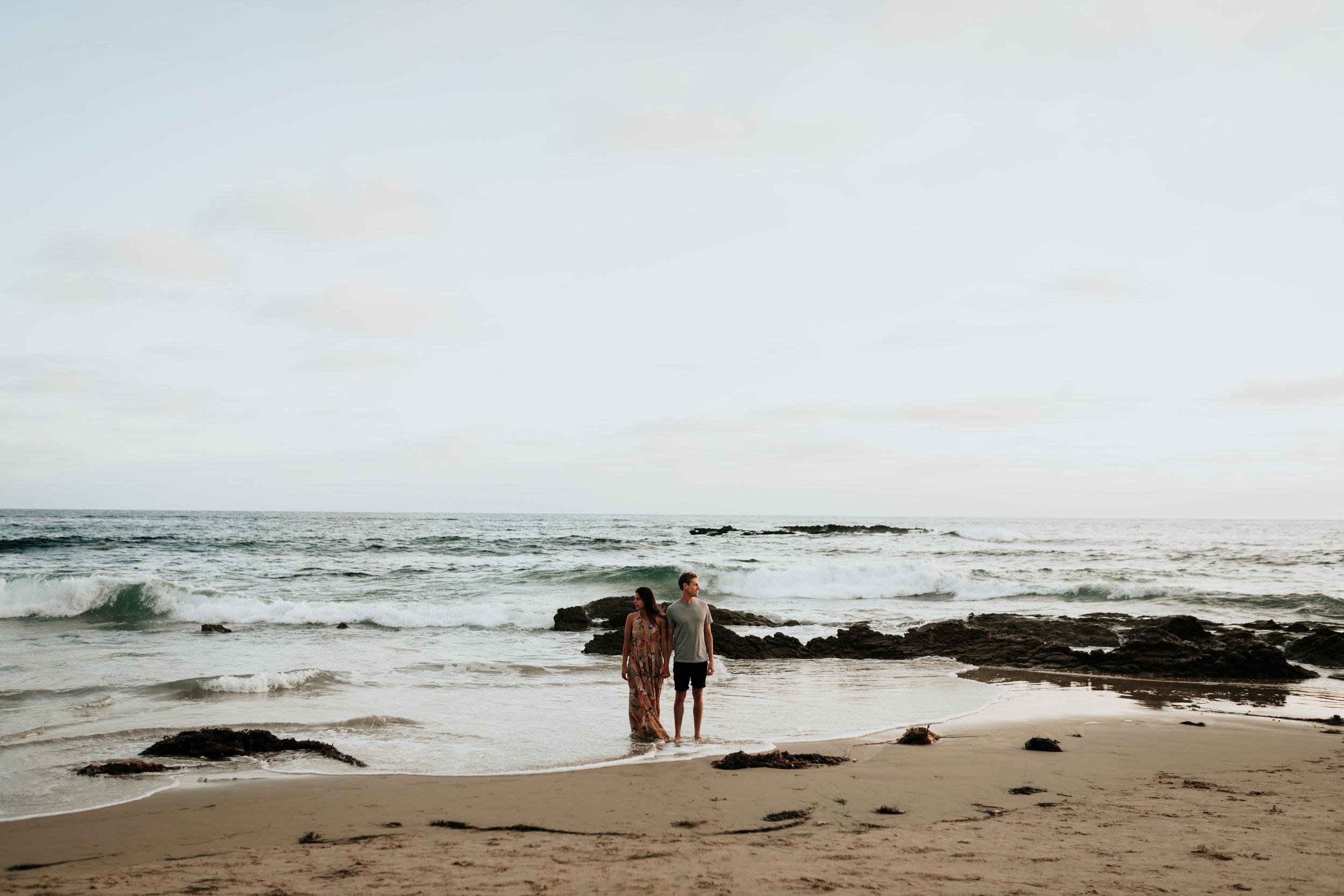 san-diego-beach-engagement-session (20).jpg