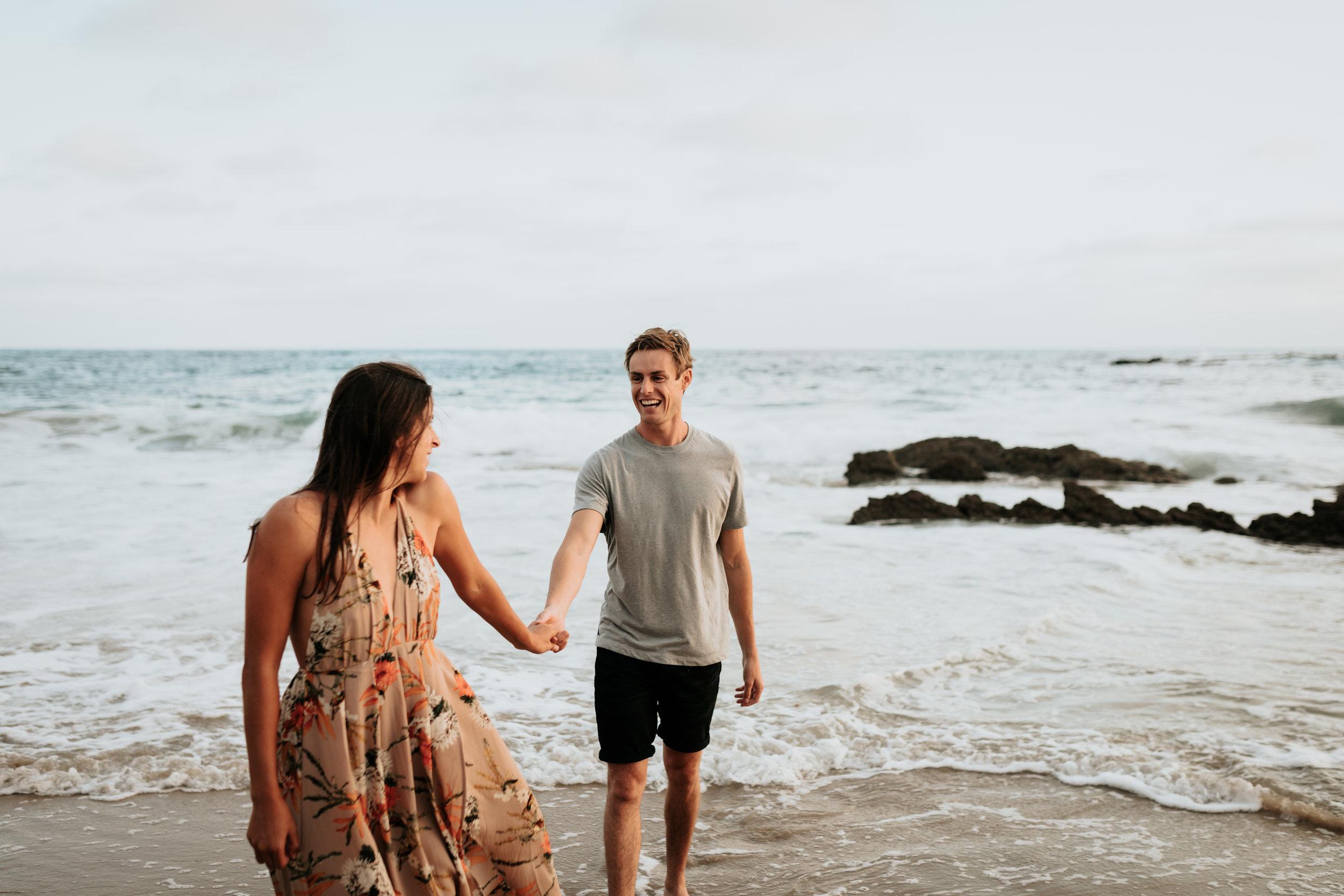 san-diego-beach-engagement-session (21).jpg