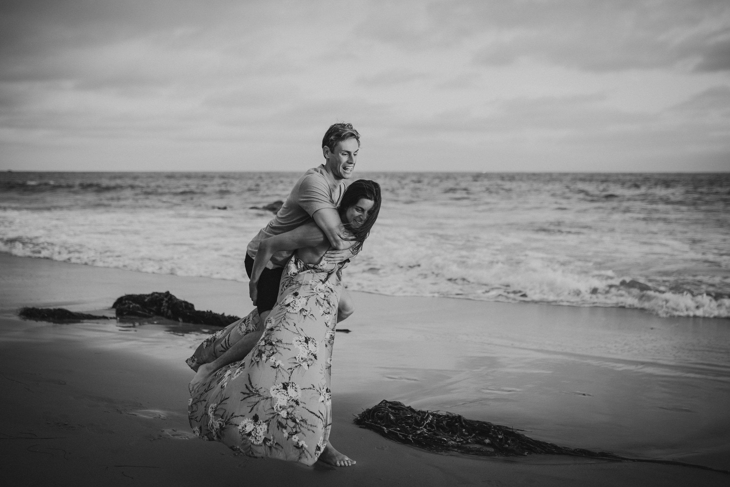 san-diego-wedding-photographer (2).jpg