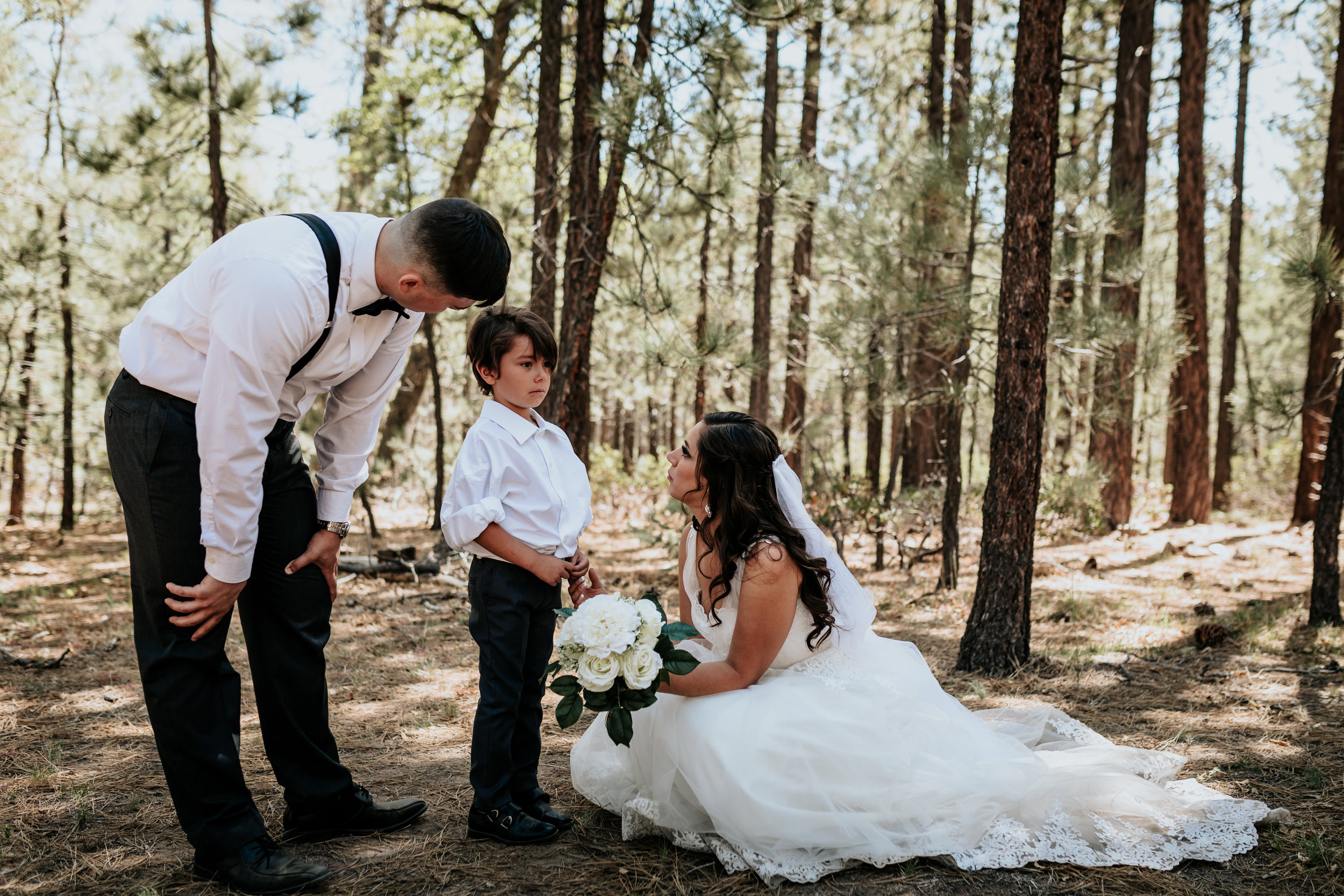 forest-wedding-big-bear-california-wedding-photographer (2).jpg