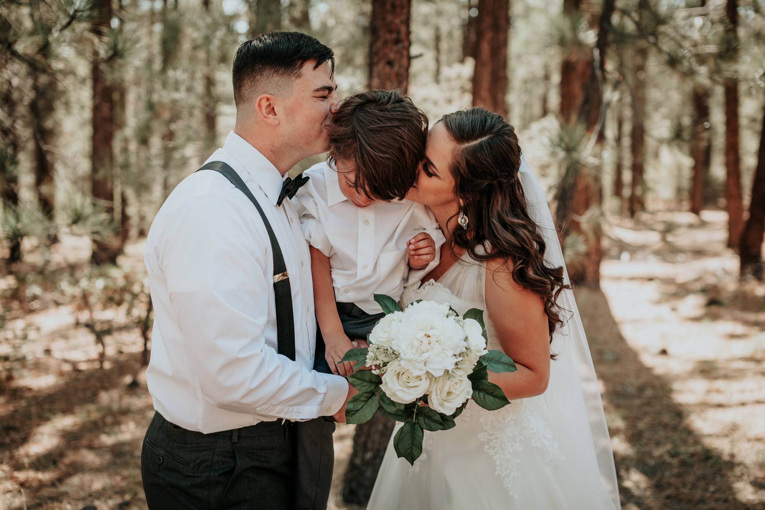 forest-wedding-big-bear-california-wedding-photographer (19).jpg