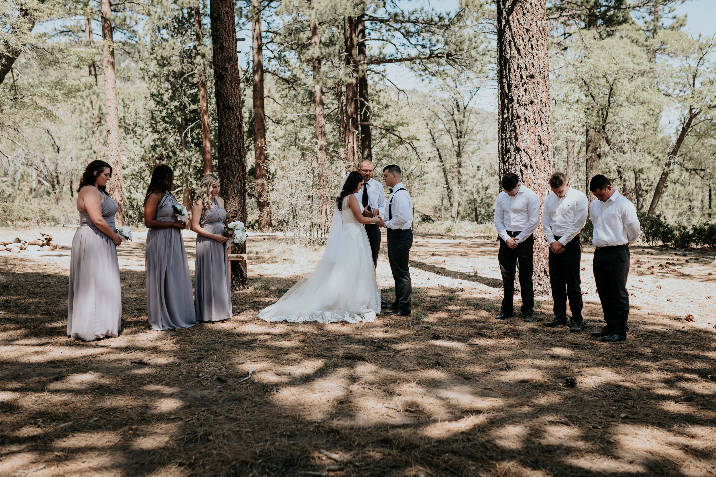 forest-wedding-big-bear-california-wedding-photographer (27).jpg