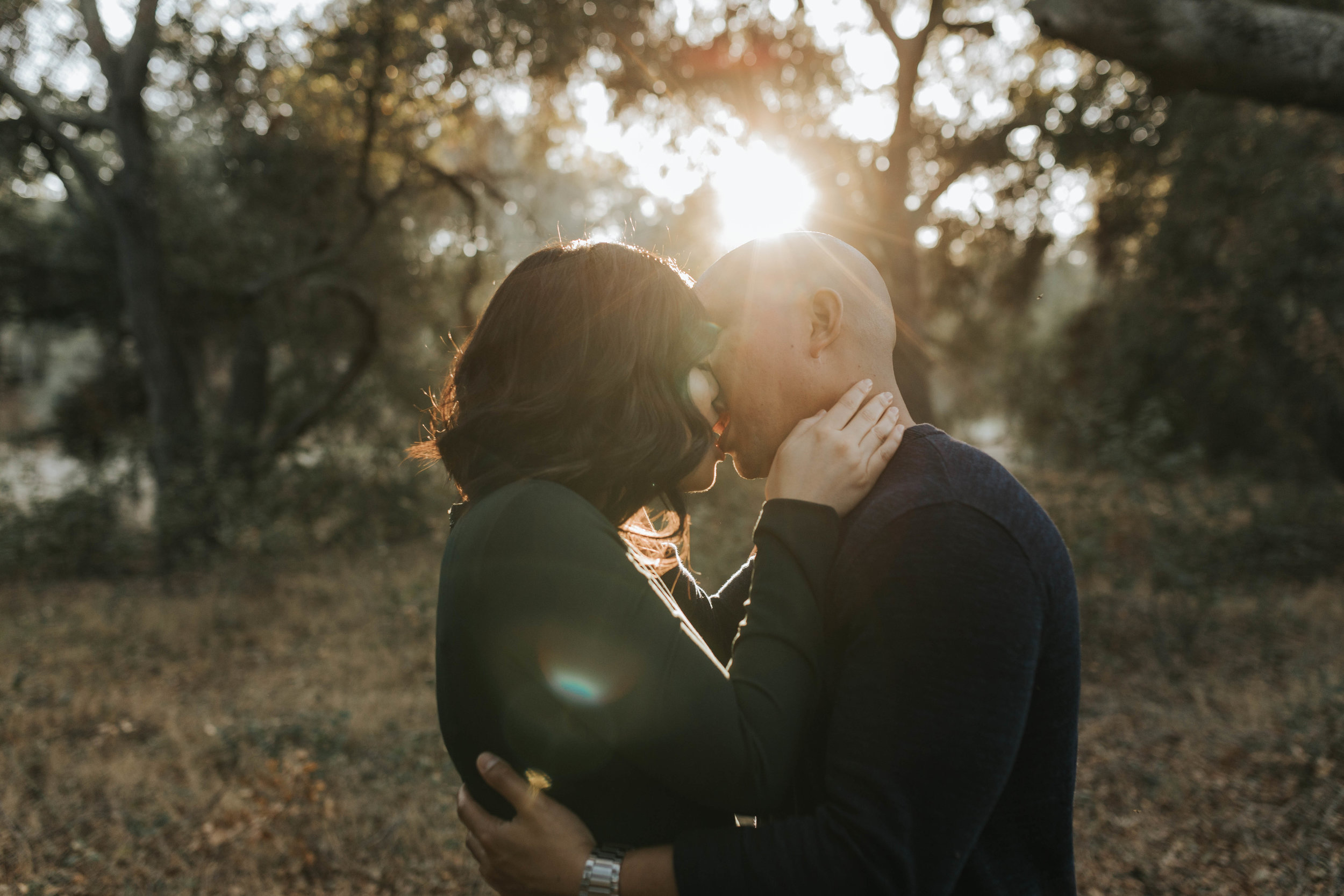 Love and Elopement Photography