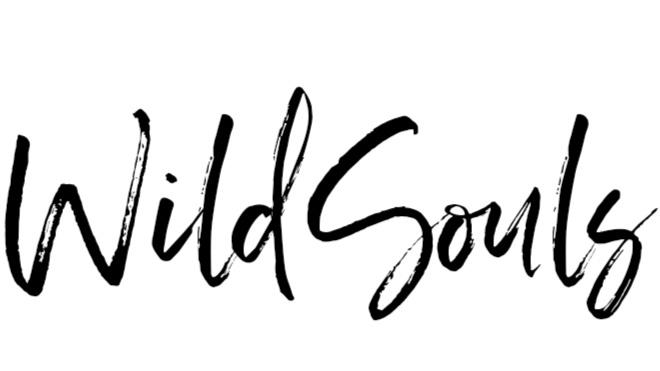 wildsouls.jpg