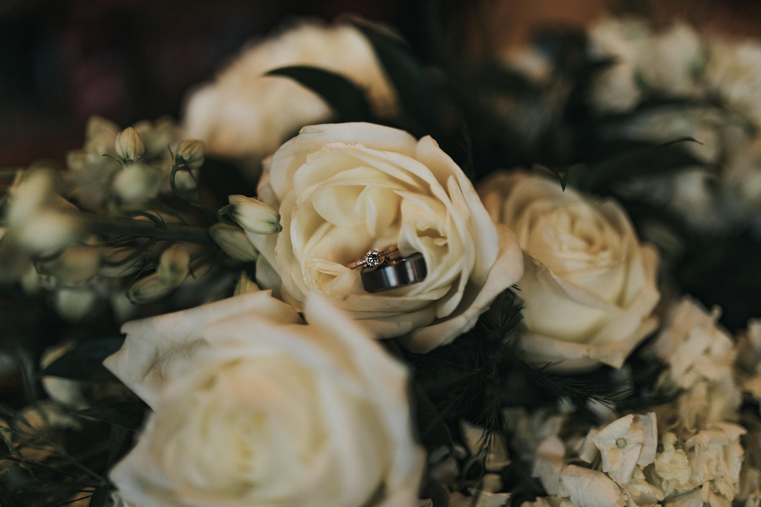 K+K Lake arrowhead intimate wedding (4).jpg