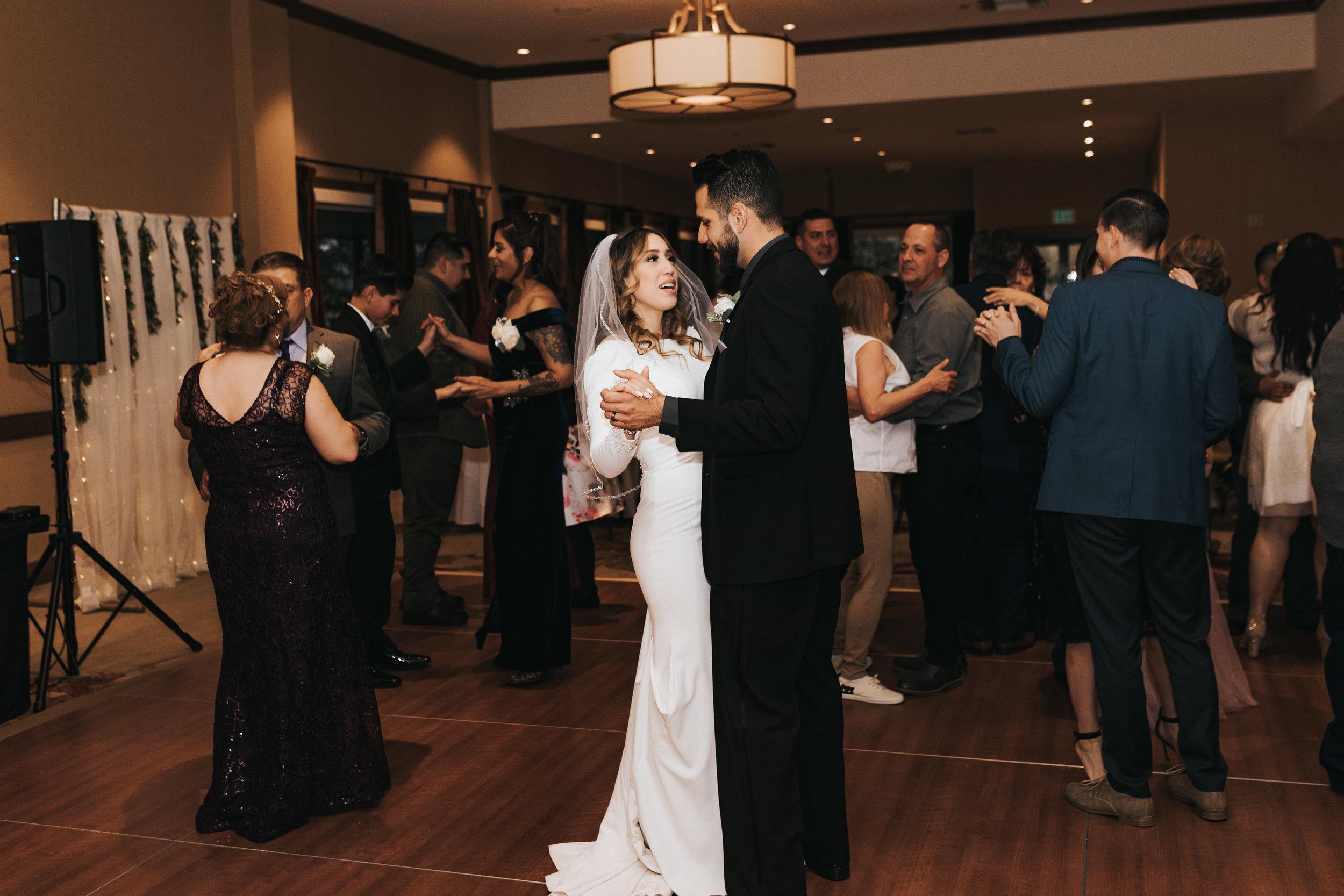 K+K Lake arrowhead intimate wedding (5).jpg
