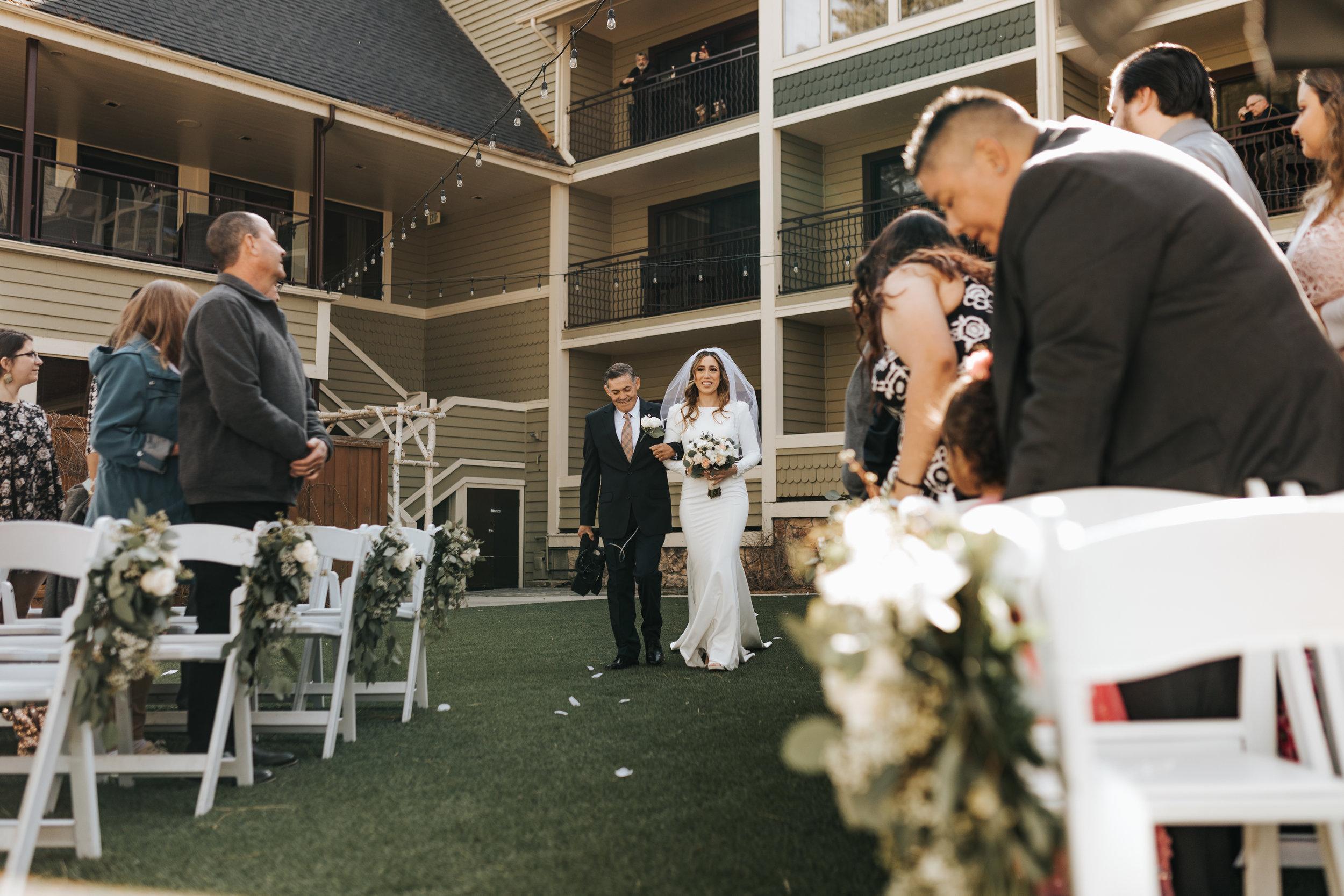 K+K Lake arrowhead intimate wedding (14).jpg