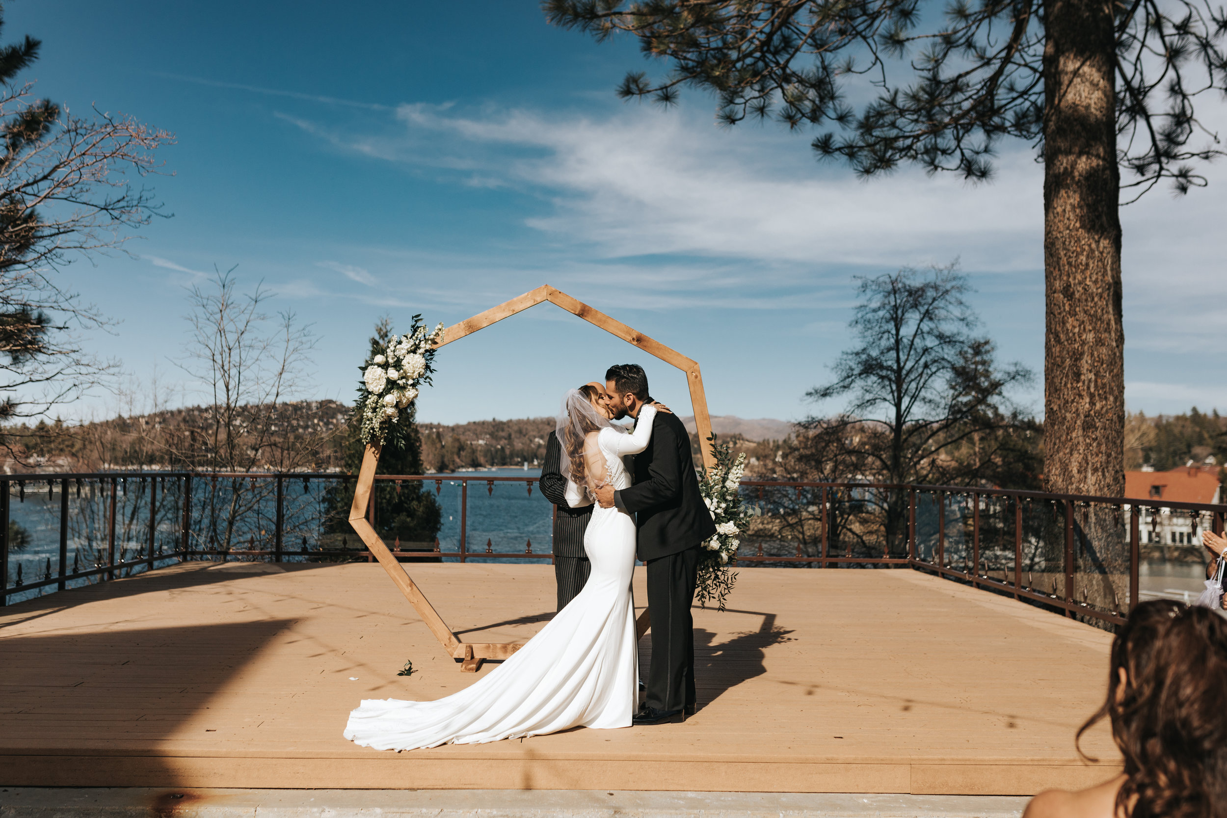 K+K Lake arrowhead intimate wedding (15).jpg
