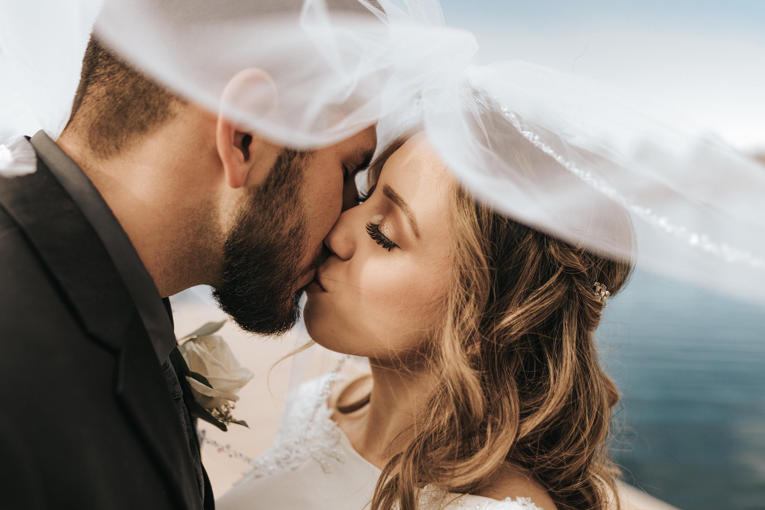 K+K Lake arrowhead intimate wedding (17).jpg