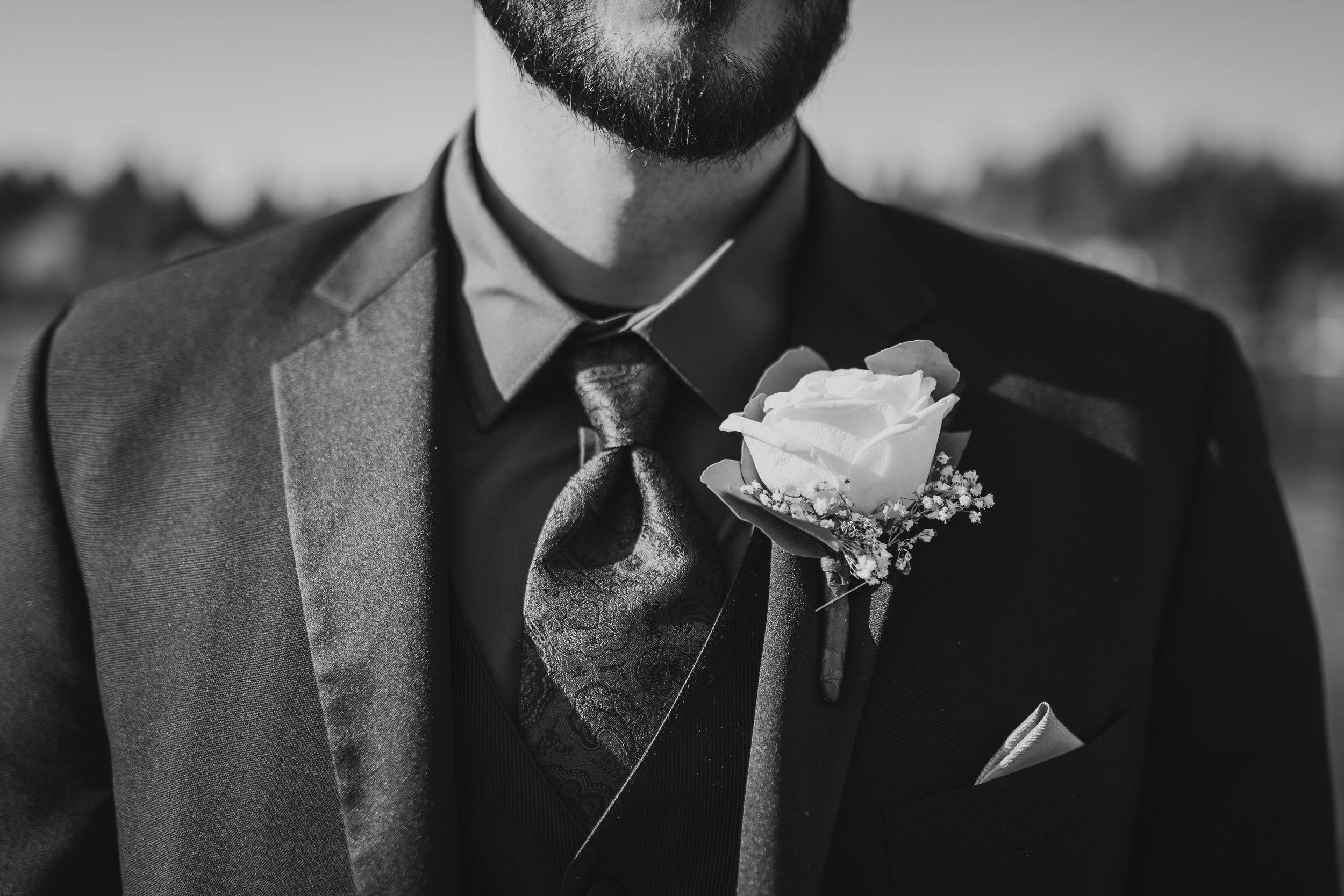 K+K Lake arrowhead intimate wedding (19).jpg
