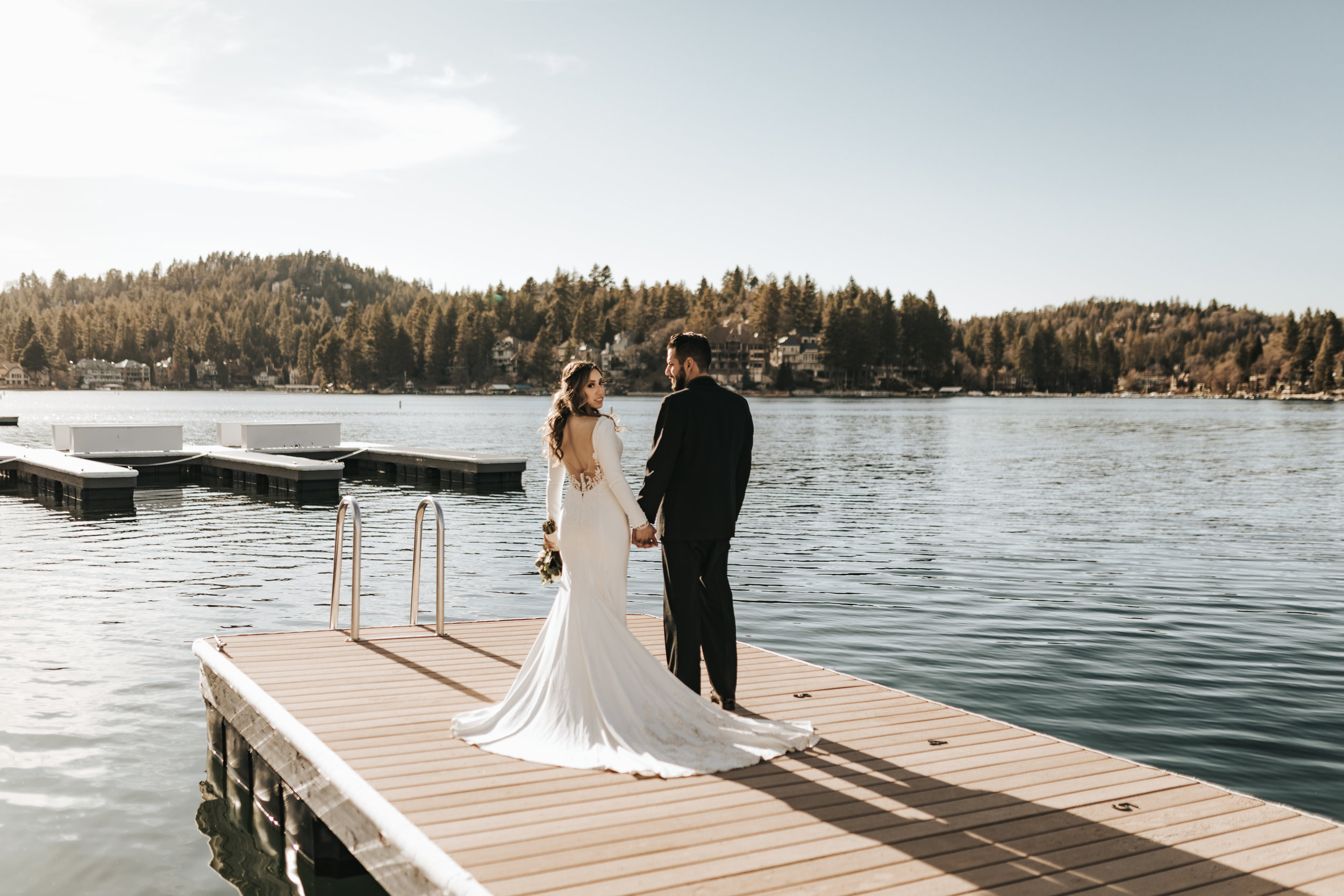 K+K Lake arrowhead intimate wedding (21).jpg